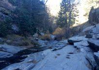 20161020_164013469_ios-creek