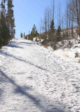 img_9521-lily-pad-lake-trail