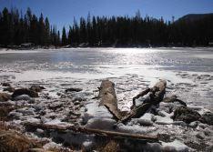 img_9553-lily-pad-lake