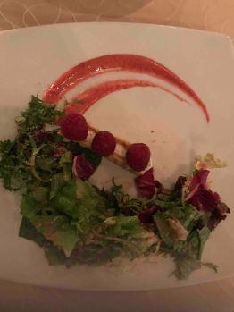 20161218_021648314_ios-salad