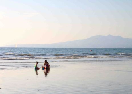 img_9626-the-beach