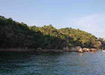 img_9708-snorkeling-spot