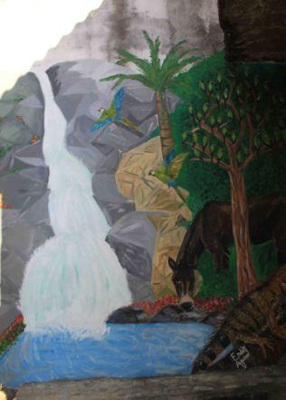 img_9720-mural