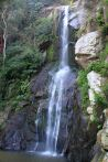 img_9745-waterfall