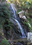 img_9746-waterfall