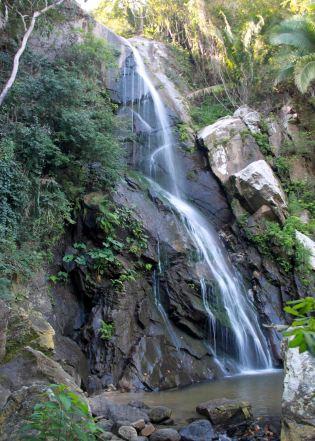 img_9753-waterfall