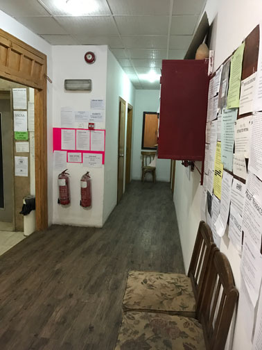 20161227_025201626_ios-hallway
