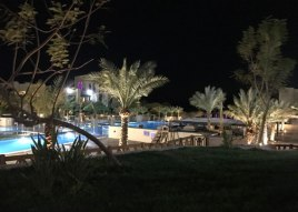 20161231_154925345_ios-hotel