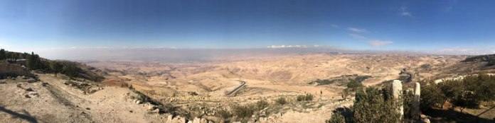 20170101_102318411_ios-view-mt-nebo