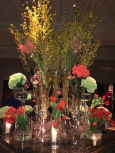 20170122_031305112_ios-flowers