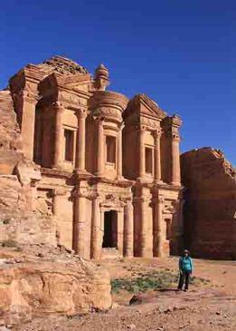 img_0032-monastery