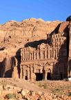 img_0094-royal-tombs
