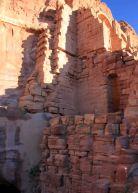 img_0098-royal-tombs