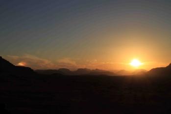 img_0247-sunset