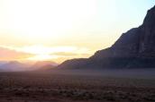 img_0252-sunset