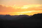 img_0262-sunset
