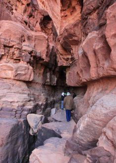 img_0273-canyon