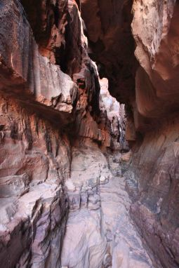 img_0274-canyon