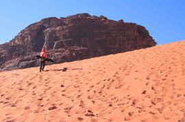 img_0283-climbinh-up