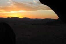 img_0405-sunset