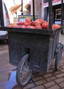 img_0424-pomegrante