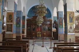 img_0426-church