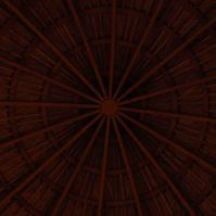 img_9891-roof