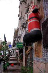 img_9901-hotel