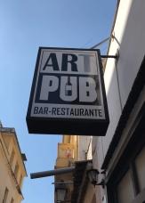 20170205_190659947_ios-art-pub