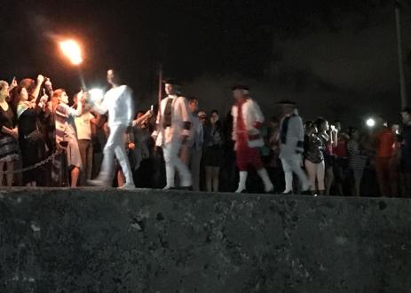 20170206_014722441_ios-ceremony