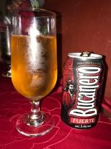 20170209_011105387_ios-beer
