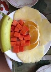 20170210_120159605_ios-fruit