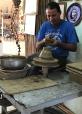 20170210_200831609_ios-pottery