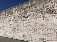 20170211_155303812_ios-wall