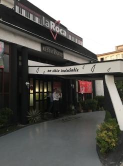 20170211_233249936_ios-restaurant
