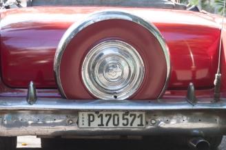 img_1954-car