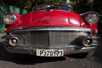 img_1958-car