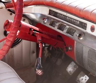 img_1960-car