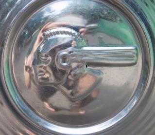 img_1966-car