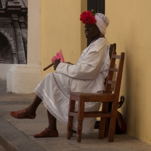 img_2025-cuban