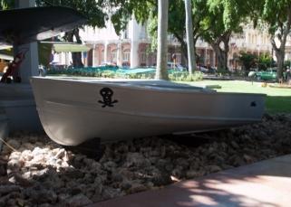 img_2054-boat