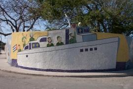 img_2076-fidel-on-boat