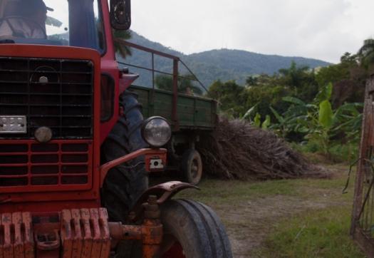 img_2117-tractor