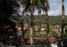 img_2127-las-terraces
