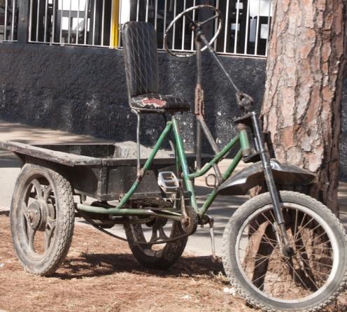 img_2141-bike