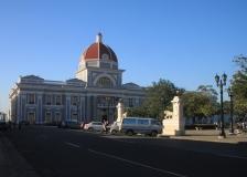 img_2225-town-hall