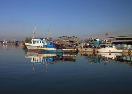 img_2228-harbor