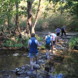 img_2297-creek