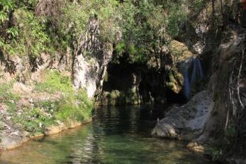 img_2319-swimming-hole
