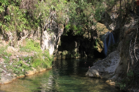 img_2319-swimming-hole